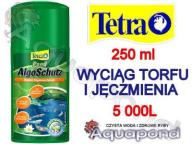 ALGOSCHUTZ TETRA WYCIĄG Z TORFU ANTYGLON 250ml 5m3