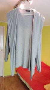 Cardigan/sweterek męski