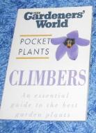 GARDENERS' WORLD POCKET PLANTS