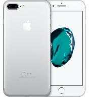 APPLE IPHONE 7 PLUS 32GB Poznań Głogowska 61