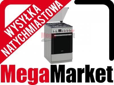 Kuchnia Gorenje Cc 600 I 3530020311 Oficjalne Archiwum Allegro