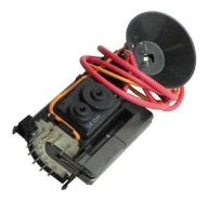 HR6173-FAT3837- transformator WN