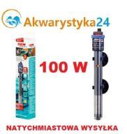 Jager Eheim 100W Grzałka z termoregulatorem