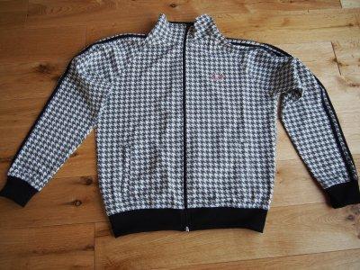 Bluza FRED PERRY  M 100% oryginał idealna