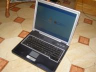 Laptop Notebook ACTINA 755II0 Windows XP HE