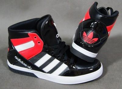 42b19c30e8 Buty Adidas Hard Court Block W - 6088306803 - oficjalne archiwum allegro