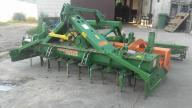 AGREGAT AMAZONE KE 303