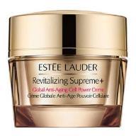 ESTEE LAUDER Revitalizing Supreme + PLUS 30 ml
