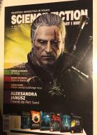 (TT) Science Fiction nr 68/2011r