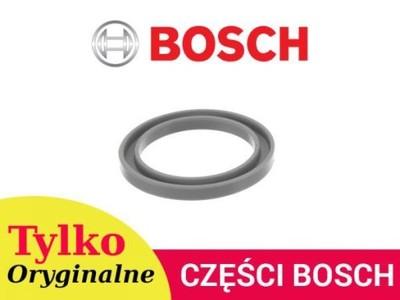 Uszczelka klapki dozownika zmywarki Bosch