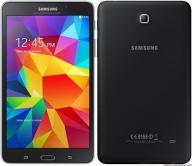 Tablet SAMSUNG GALAXY TAB 4 JAK NOWY GW 12MCY