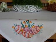 Obrus Serweta Bieżnik Świąteczny Wielkanocny Różne