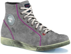 TCX BUTY X-STREET LADY WP DARK GREY 38+GRATIS