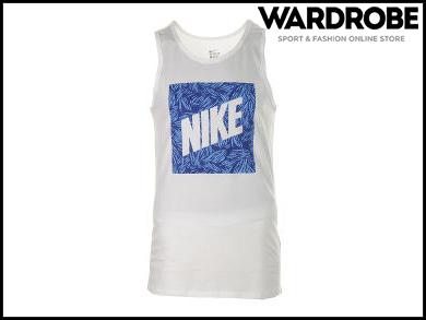 Koszulka Nike Tank-Palm 779780-100 r XL KURIER