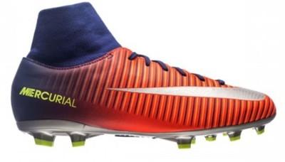 Nike MERCURIAL VICTORY VI DF FG BUTY SPORTOWE 42