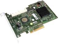 KONTROLER DELL SAS/SATA MODEL:l E2K-UCS-51 PCIe x8