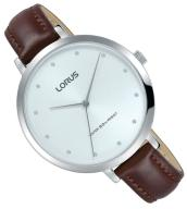 Damski zegarek Lorus RG229MX8 GwarPL Kurier GRATIS