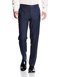 P21 spodnieNEW LOOK slim eleganckie W30 L30