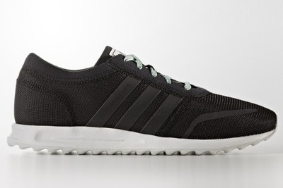 BUTY adidas LOS ANGELES J BB2466 r. 38 23 7002937469