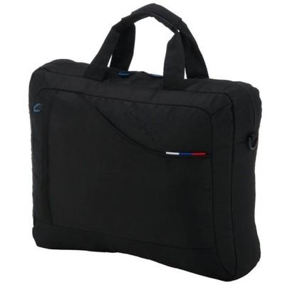 Torba AT by Samsonite Business III laptop 17''