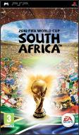 2010 FIFA WORLD CUP SOUTH AFRICA | OKAZJA | NA PSP