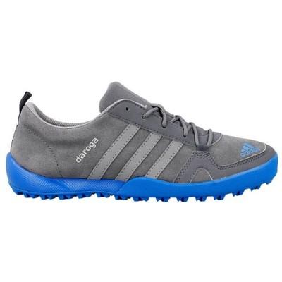 9c743e018 buty adidas?location=łódź w Oficjalnym Archiwum Allegro - Strona 2 -  archiwum ofert