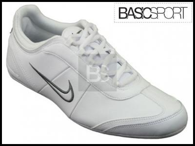 Nike Wmns Alexi 318053 112 R. 40 ALEXANDER 2013