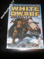 WHITE DWARF 348 Warhammer 40000 Lord of the Rings