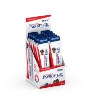 Etixx Isotonic energy gel 10szt cola wyprzedaż !!!