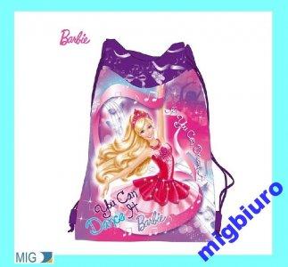 Barbie WOREK SZKOLNY NA KAPCIE,BASEN 20749 W-wa