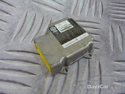 Sterownik airbag 5N0959655R VW TIGUAN 5N0