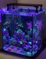 SiriusNANO lampa LED do Aquael Nano Reef 30l