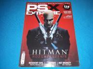 Psx Extreme nr. 182