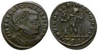 000567 | Licyniusz I (308-324), follis
