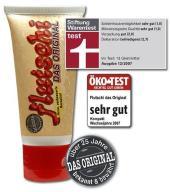 Lubrykant - Flutschi Original, 50 ml