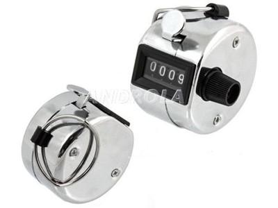 Licznik klikacz clicker do zliczania 05172