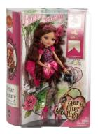 Lalka Ever After High Royalsi Briar Beauty CBR51