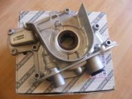 Pompa oleju olejowa Alfa 159 Giulietta 2.0 JTD JTD