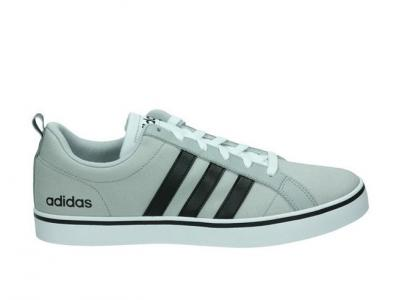 Buty Adidas Pace F97765 r.41 13 47 |Wiosna 2015|