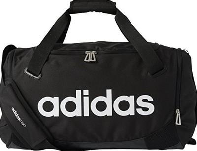 5dfe693e48844 allegro torebki adidas sportowe