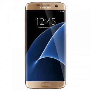 Samsung Galaxy S7 Edge Gold 32gb D Pl 2560 23 Vat 6079651221 Oficjalne Archiwum Allegro