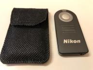 Nikon ML-L4