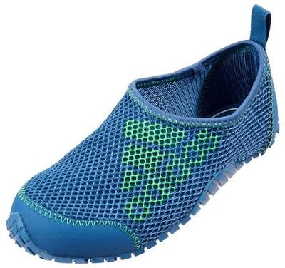 adidas buty wodne
