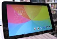 Świetny Tablet LG V700 IPS 16GB Wrocław Gwarancja