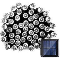 110 SOLARNYCH LAMPEK LED