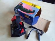 Joystick Star Probe do ZX Spectrum , Amiga , Atari