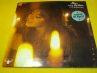 Melanie- Candles in the Rain