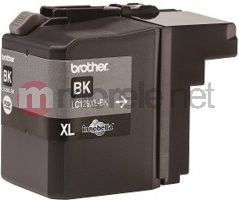 OUTLET Brother tusz LC129XLBK (black)