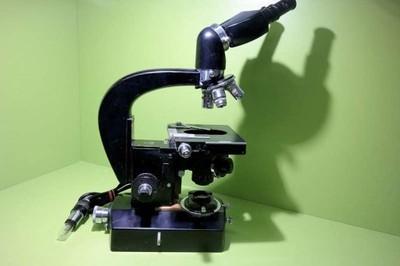 Carl zeiss mikroskop w oficjalnym archiwum allegro strona