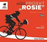 Projekt Rosie - HIT
